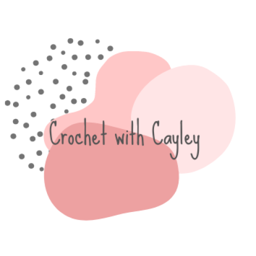 Crochet with Cayley